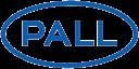 Pall Europe Ltd